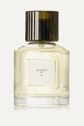 Cire Trudon Ii Eau De Parfum, 100ml - Colorless