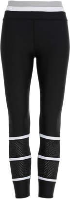Fenix All Looper Legging