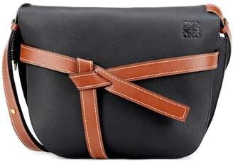 Loewe Gate leather crossbody bag
