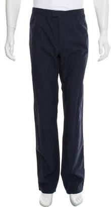 Maison Margiela Yachting Trousers