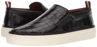 Bally Herrison Slip-On Sneaker Men's Shoes