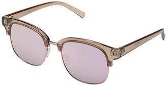 Le Specs Recognition Fashion Sunglasses