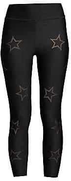 ULTRACOR Women's Sprinter High Super Drop Leggings