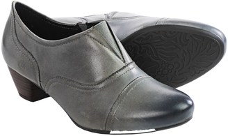 Josef Seibel Amy 35 Shoes - Leather (For Women) $79.99 thestylecure.com