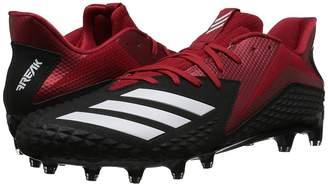 adidas Freak x Carbon Low Men's Shoes