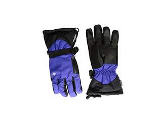 Columbia Bugabootm Interchange Glove Extreme Cold Weather Gloves