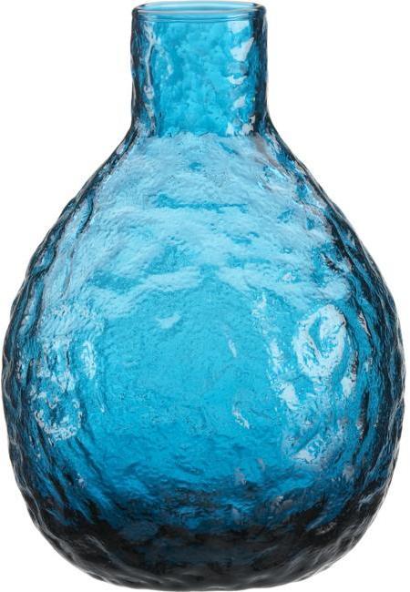 Cali Vase