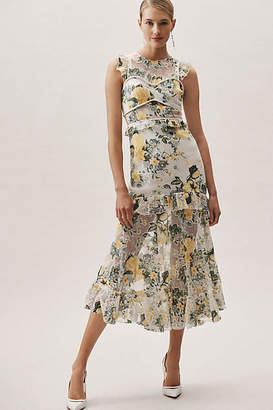 Alice McCall Graham Wedding Guest Dress