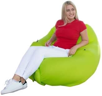 L Bean Ust Slothsak Chair