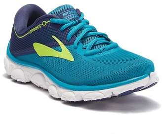 Brooks Anthem Running Shoe