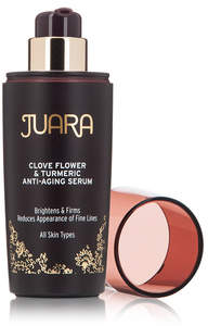 Juara Clove Flower and Turmeric Anti-Aging Serum