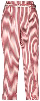 Giorgio Armani Casual pants