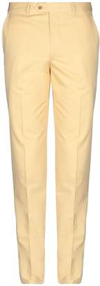 Brooksfield Casual pants - Item 13292551HS