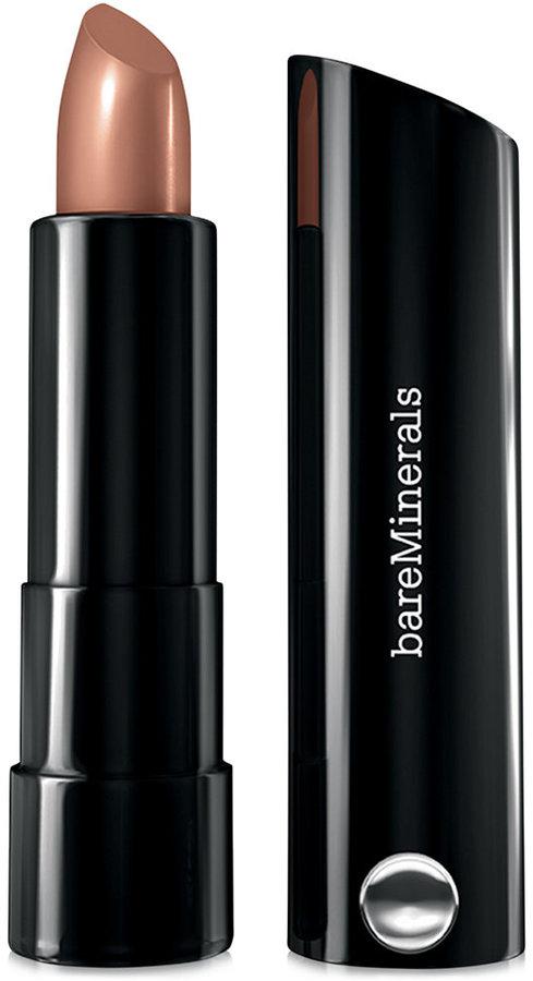 bareMinerals Bare Escentuals Marvelous Moxie Lipstick