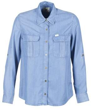Lee RELAXED SHIRT