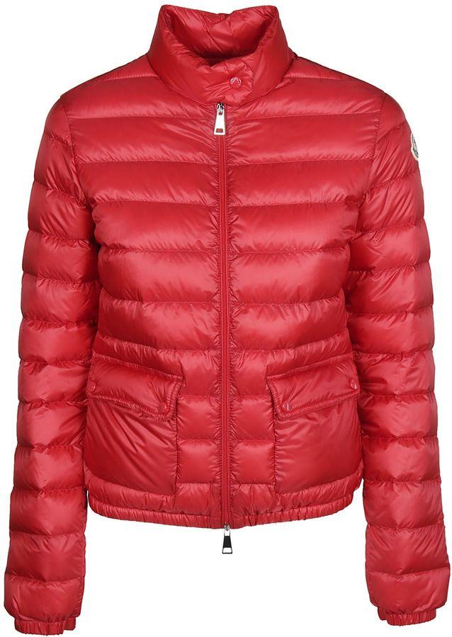MonclerMoncler Lans Down Jacket