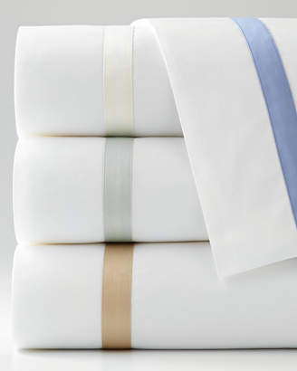 Matouk Queen Milano 600TC Fitted Sheet