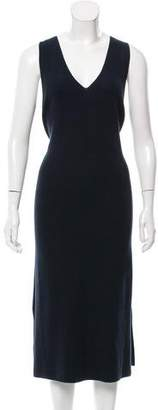 Rag & Bone Michelle Sweater Dress w/ Tags