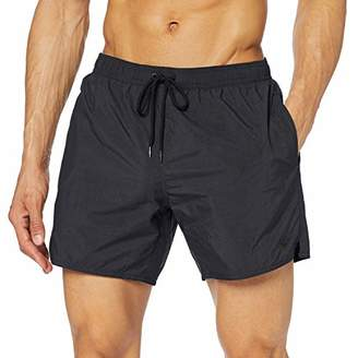 9d395a2ff0 at Amazon.co.uk · Emporio Armani Men's 9p420 Swim Trunks,(Size: ...