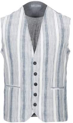 CRUNA Waistcoat