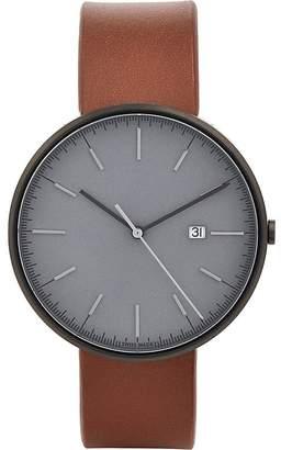 Uniform Wares Men's M40 Watch