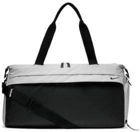 Nike RadiateTraining Club Bag