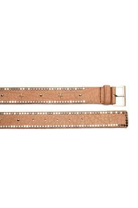 Zadig & Voltaire Starlight belt