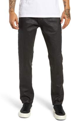 AG Jeans (エー ジー) - AG Dylan Skinny Fit Jeans