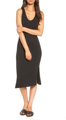 Women's Amour Vert Maddie Knit Dress $118 thestylecure.com