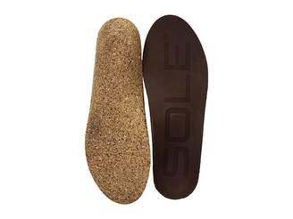 Sole Casual Thick Insoles Accessories Shoes