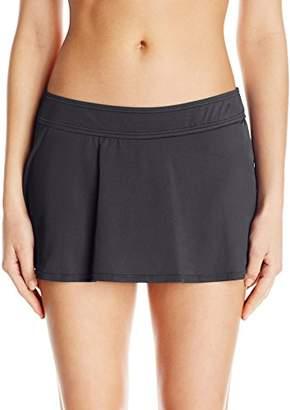 Anne Cole Women's Swimsuit Bottoms