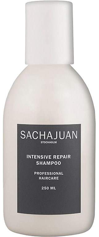 Sachajuan Men's Intensive Repair Shampoo