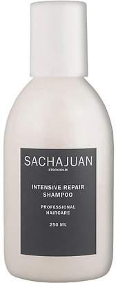 Sachajuan Men's Intensive Repair Shampoo