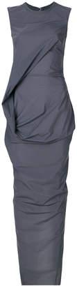 Rick Owens Ellipse dress