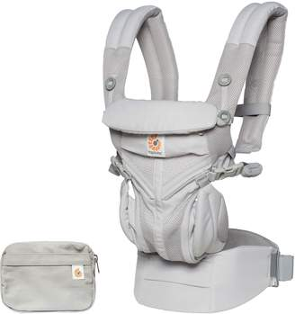 ERGObaby Omni 360 - Cool Air Baby Carrier