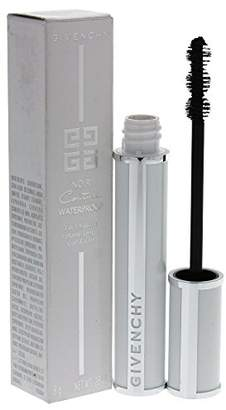 Givenchy Noir Couture Waterproof 4-in-1 Mascara