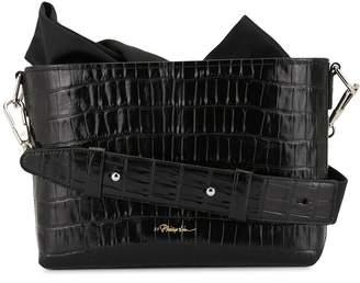 3.1 Phillip Lim Claire Convertible shoulder bag