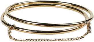 Stella McCartney Bracelets