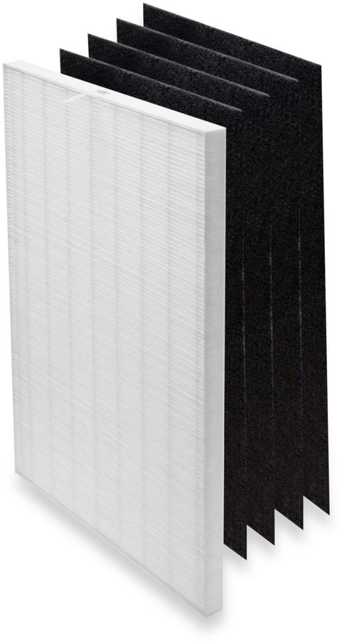Winix 1-Year Replacement Filter Pack for FresHome Small Room Air Cleaner