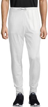 Y-3 Long John Organic Pant