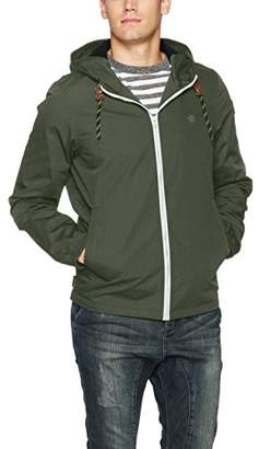 Element Men's Alder Wolfeboro Jacket