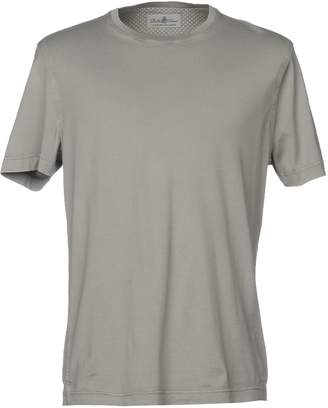 Della Ciana T-shirts - Item 12115566IX