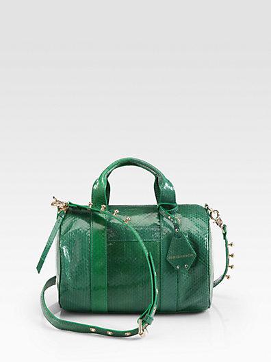 Rebecca Minkoff Ascher Mini Bag