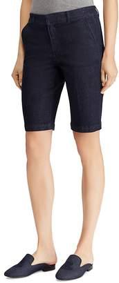 Lauren Ralph Lauren Bermuda Shorts
