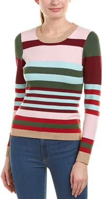 Parker Skylar Sweater