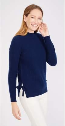 J.Mclaughlin Odeera Cashmere Sweater