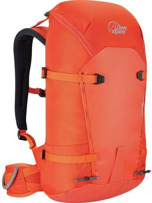 Lowe alpine Alpine Ascent 32L Backpack