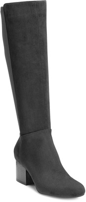 Aerosoles A2 By A2 by Condo Women's High Heel Knee High Boots