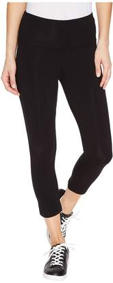 Tribal Stretch Jersey Flatten It Leggings 22 Women's Casual Pants