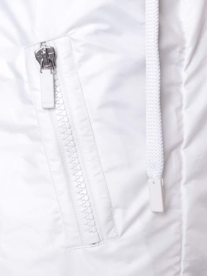 NO KA 'OI No Ka' Oi 'Mile' jacket